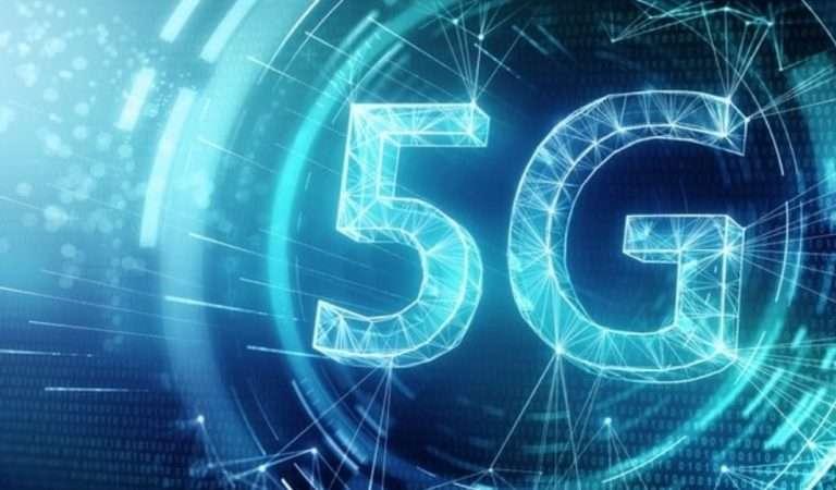 Έρχεται το δίκτυο 5G! Σας δίνω 5 λόγους για να το λατρέψετε!