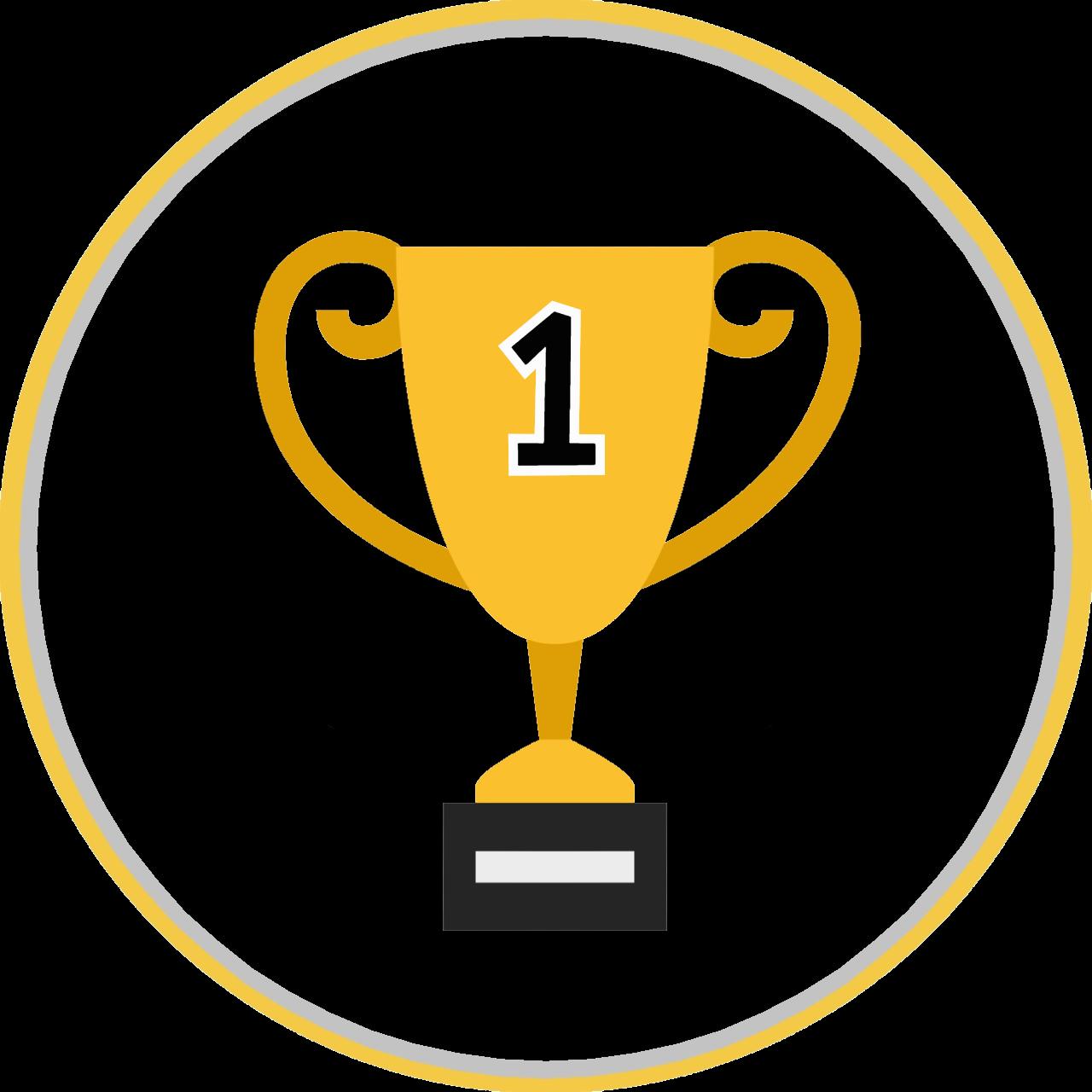 Βραβείο για δημοφιλές άρθρο της εβδομάδας!