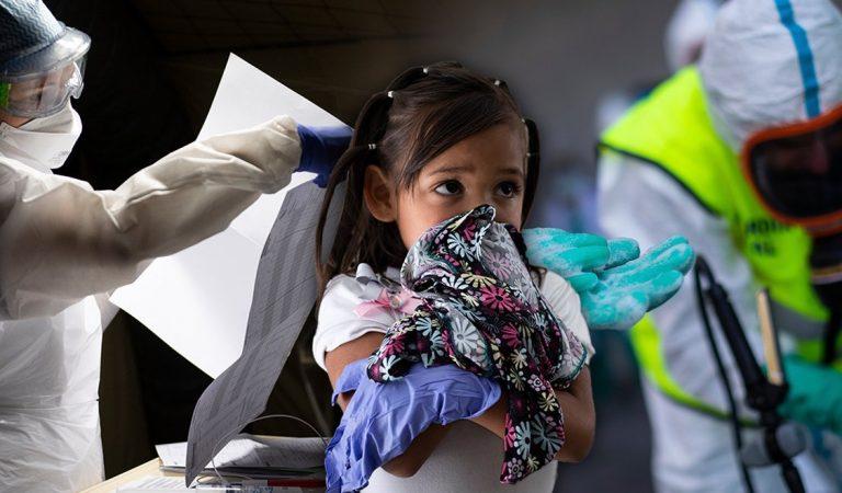 Τι θα αλλάξει στην καθημερινότητα μας με το εμβόλιο του κορονοϊού;