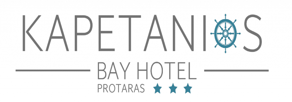KAPETANIOS hotel