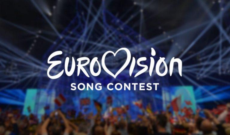 10 λόγοι για τους οποίους αγαπάμε φανατικά τη Eurovision!