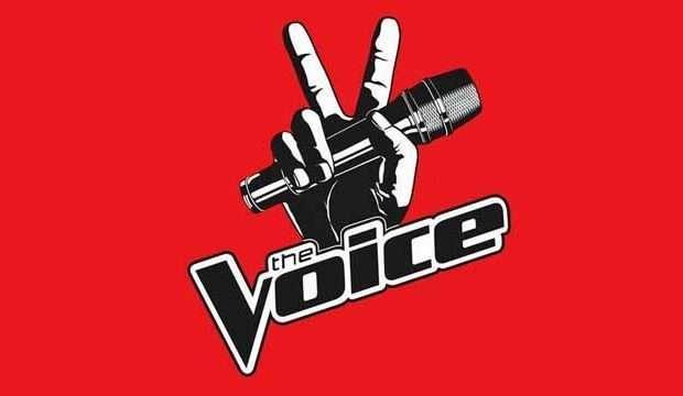 5 εμφανίσεις που ξεχώρισα από τα «The Voice».
