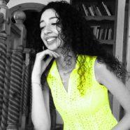 Profile picture of Κωνσταντίνα Φελλά