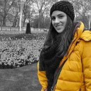 Profile picture of Μαρία Ζάνη