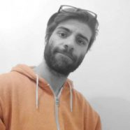 Profile picture of Ανδρέας Στυλιανίδης