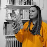 Profile picture of Αννέτα Λυκιαρδοπούλου
