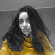 Profile picture of Αντζέλικα Θεοφανίδη