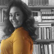 Profile picture of Μαρία Νικήτα