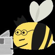 Profile picture of Beezdom News Live