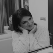 Profile picture of Κωνσταντία Φιλίππου