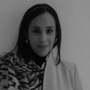 Profile picture of Κωνσταντίνα Σωτηρίου