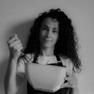 Profile picture of Μαρία Μυλωνά