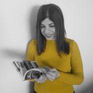 Profile picture of Άντρεα Χρυσοστόμου