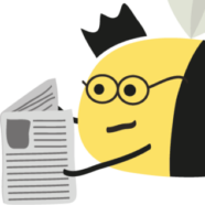 Profile picture of News bee