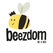 Profile picture of Beezdom